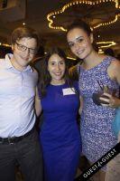 Manhattan Young Democrats at Up & Down #232