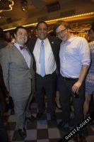 Manhattan Young Democrats at Up & Down #235