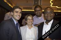 Manhattan Young Democrats at Up & Down #239