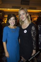 Manhattan Young Democrats at Up & Down #253