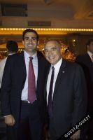 Manhattan Young Democrats at Up & Down #259