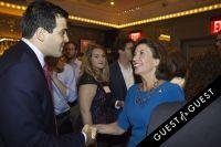 Manhattan Young Democrats at Up & Down #263