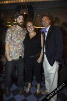 Manhattan Young Democrats at Up & Down #273