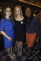 Manhattan Young Democrats at Up & Down #286