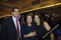 Manhattan Young Democrats at Up & Down #291