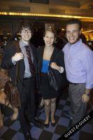 Manhattan Young Democrats at Up & Down #292