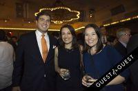 Manhattan Young Democrats at Up & Down #296