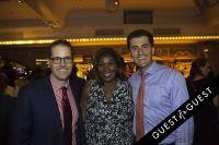 Manhattan Young Democrats at Up & Down #307