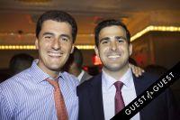 Manhattan Young Democrats at Up & Down #310
