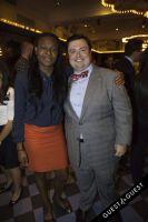 Manhattan Young Democrats at Up & Down #317