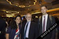Manhattan Young Democrats at Up & Down #321