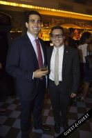 Manhattan Young Democrats at Up & Down #326