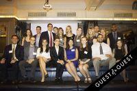 Manhattan Young Democrats at Up & Down #340