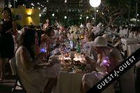 Le Diner En Blanc Los Angeles 2015 #14
