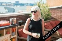 COINTREAU SUNSET SUMMER SOIREE HOSTED BY FIONA BYRNE AND GUEST OF A GUEST #19