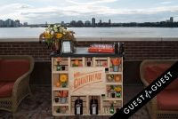 COINTREAU SUNSET SUMMER SOIREE HOSTED BY FIONA BYRNE AND GUEST OF A GUEST #23