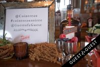 COINTREAU SUNSET SUMMER SOIREE HOSTED BY FIONA BYRNE AND GUEST OF A GUEST #25