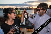 COINTREAU SUNSET SUMMER SOIREE HOSTED BY FIONA BYRNE AND GUEST OF A GUEST #52