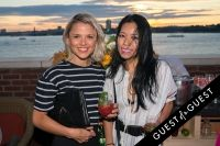 COINTREAU SUNSET SUMMER SOIREE HOSTED BY FIONA BYRNE AND GUEST OF A GUEST #54