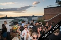 COINTREAU SUNSET SUMMER SOIREE HOSTED BY FIONA BYRNE AND GUEST OF A GUEST #71