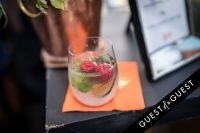 COINTREAU SUNSET SUMMER SOIREE HOSTED BY FIONA BYRNE AND GUEST OF A GUEST #77