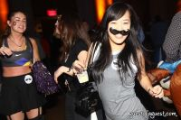 Movember Event #14