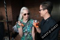 COINTREAU SUNSET SUMMER SOIREE HOSTED BY FIONA BYRNE AND GUEST OF A GUEST #91
