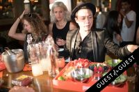 COINTREAU SUNSET SUMMER SOIREE HOSTED BY FIONA BYRNE AND GUEST OF A GUEST #99