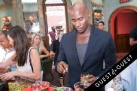 COINTREAU SUNSET SUMMER SOIREE HOSTED BY FIONA BYRNE AND GUEST OF A GUEST #122