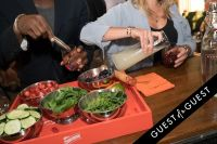 COINTREAU SUNSET SUMMER SOIREE HOSTED BY FIONA BYRNE AND GUEST OF A GUEST #124