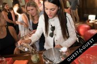 COINTREAU SUNSET SUMMER SOIREE HOSTED BY FIONA BYRNE AND GUEST OF A GUEST #130