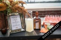 COINTREAU SUNSET SUMMER SOIREE HOSTED BY FIONA BYRNE AND GUEST OF A GUEST #169
