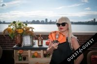 COINTREAU SUNSET SUMMER SOIREE HOSTED BY FIONA BYRNE AND GUEST OF A GUEST #175
