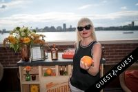 COINTREAU SUNSET SUMMER SOIREE HOSTED BY FIONA BYRNE AND GUEST OF A GUEST #176