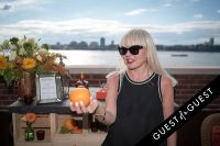 COINTREAU SUNSET SUMMER SOIREE HOSTED BY FIONA BYRNE AND GUEST OF A GUEST #177