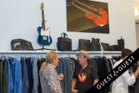 Lisa S. Johnson 108 Rock Star Guitars Artist Reception & Book Signing #11