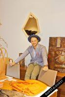 Nolcha Fashion Lounge : Bo Concept #2