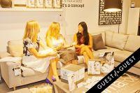 Nolcha Fashion Lounge : Bo Concept #6