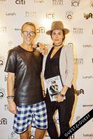 Nolcha Fashion Lounge : Bo Concept #10