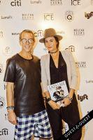 Nolcha Fashion Lounge : Bo Concept #11