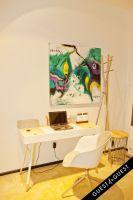 Nolcha Fashion Lounge : Bo Concept #13