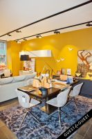 Nolcha Fashion Lounge : Bo Concept #14