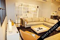 Nolcha Fashion Lounge : Bo Concept #16