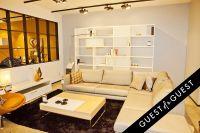 Nolcha Fashion Lounge : Bo Concept #17