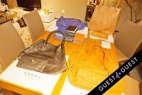 Nolcha Fashion Lounge : Bo Concept #18
