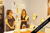 Nolcha Fashion Lounge : Bo Concept #21