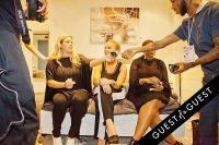 Nolcha Fashion Lounge : Bo Concept #22