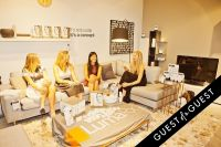 Nolcha Fashion Lounge : Bo Concept #23