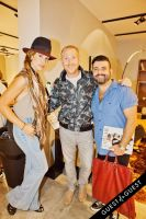 Nolcha Fashion Lounge : Bo Concept #26