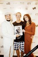 Nolcha Fashion Lounge : Bo Concept #44